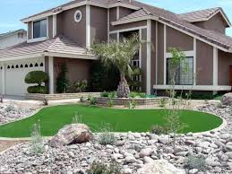 fake grass carpet montgomery georgia