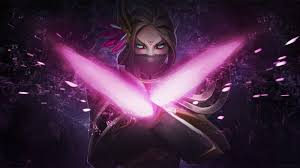 templar assassin build guide dota 2 templar assassin the true