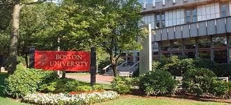 admissions department of computer science boston university undergraduate admissions