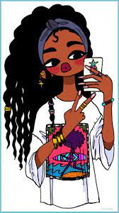 Check spelling or type a new query. Pin On Melanin Poppin Cute Black Girl Wallpapers Neat