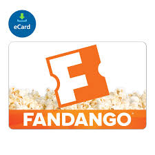 balance regal enternment group gift cards can i use a regal gift card on fandango