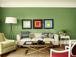 paint colors office. Bathroom : Toilets For Small Bathrooms Wall Paint Color Office Room Colour Colors E