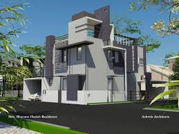 Small Picture Contemporary Architecture House Design In India Throughout Inspiration