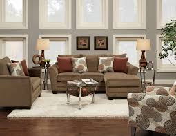 Matching Chairs For Living Room Bella Living Room Set 9720 Cornell Cocoa Set Crowley Furniture