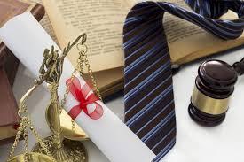 Легализация и подтверждение диплома для Испании emigrante Легализация и подтверждение диплома для Испании