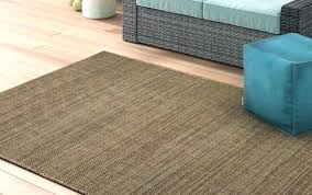 red light rugs dark rug brown ideas grey area teal and black large turquoise room green