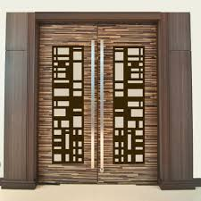 modern window grill architecture modern grill design for door of