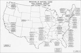Enlarging The National State Chart Hyperwar War Reports Of Marshall Arnold King Chapter 1