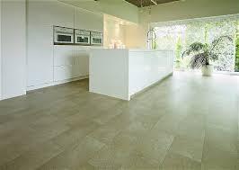 innovative vinyl flooring baltimore flooring one baltimore vinyl flooring