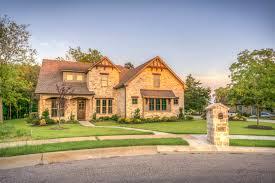 auto insurance quotes florida comparison new home insurance homeowner ins homeowners insurance pittsburgh