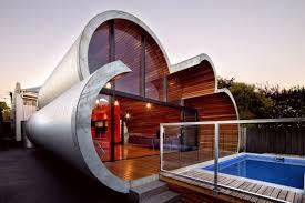 unique architectural designs. Unique Architectural Buildings:Architectural-creativity-buildings-unique -shape Designs T