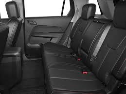 2015 gmc terrain interior cloth. Contemporary Gmc 2015 GMC Terrain AWD 4dr SLT WSLT1 In Greensburg PA  And Gmc Interior Cloth R