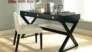 custom desks for home office. Custom Office Desk Workstation Modern Home Corner Secretary Shop . Desks For