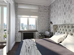 Grey Wall Decor Inaracenet - Grey wall bedroom ideas