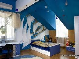 awesome bedrooms. Kids Room : Awesome Cool Boys Bedrooms With Bedroom In