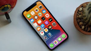 iPhone 13 release date, price, specs and new iPhone leaks | TechRadar
