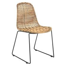 rattan dining chairs rattan dining table and chairs argos