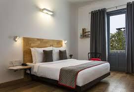 oyo townhouse 002 green park new delhi premium double room 1 bedroom