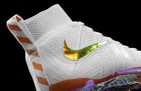 nike vapor untouchable. nike vapor untouchable superbowl cleat