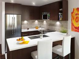 beautiful white quartz kitchen countertops ideas
