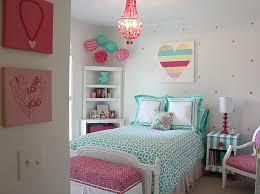 Fun Crafts For Girls Rooms Diy Crafts For Teenage Girls T7dNtShV