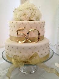 Cake Decoration Ideas For 50th Birthday Birthday Cake Designs Men
