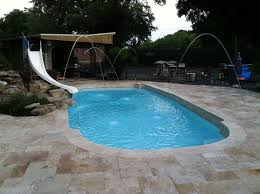 your fiberglass pool repair experts