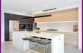 How Much Kitchen Remodel Minimalist Interior Cool Decorating Design