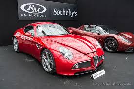 alfa romeo 8c. Fine Romeo AlfaRomeo 8C Competizione  2009  By Perico001 For Alfa Romeo 8c A