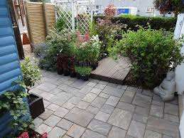 Small Picture Portfolio of my Garden Design and Landscaping Projects undertaken