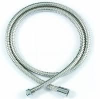 <b>Душевой шланг Bravat P7234CP-1-RUS</b> 200 см, цена - купить в ...