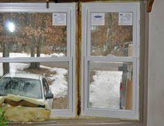 4 Pane Bow Window Cost