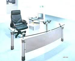 round office desks. Round Office Table Chair Price Glass Modern Conference Desk And Stand Tabl Desks
