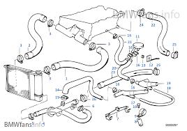 Bmw M42 Engine Diagram BMW M42 Turbo Kit