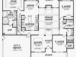 open floor plans for homes elegant affordable home plans and designs by size handphone