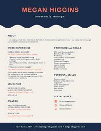 How To Write A Great Resume And Cover Letter For Your Next