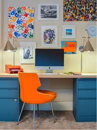 houzz office desk. American Twist On Bisley - Desk Top Supporting Home Filers ( Saved From Houzz.com Houzz Office M