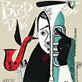 Dizzy Gillespie - <b>Dizzy Gillespie Swing</b> Low Sweet Cadillac ...