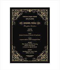 Wedding Reception Invitation Templates Word Inspirational Sample ...