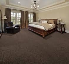 carpet floor bedroom. Unique Floor Belgotexcarpetsobsession To Carpet Floor Bedroom D