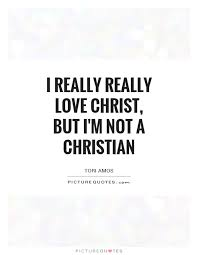 Christian Love Quotes Christian Quotes On Love Adorable Christian Quotes About Love 31