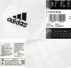 Adidas Socks Size Chart Adidas Sock Size Chart Uk Image Sock And Collections
