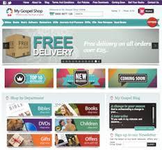 Image result for website snapshot