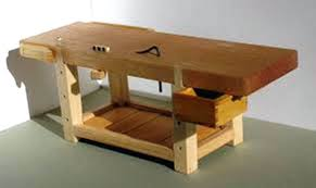boys wooden workbench image of kids wooden workbench with tools and storage rack childs wooden workbench