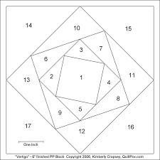 b5c9ef242ed56f36f4f531b2ac658a2c.jpg (736�736) | Paper Piecing ... & Bildergebnis für Free Paper Piecing Quilt Patterns to Print Adamdwight.com