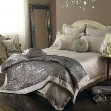 sequin duvet cover white bedding with silver sequins sequin accessories images bed on silver duvet cover