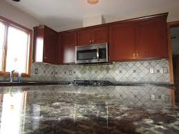 New Jersey Kitchen Cabinets Kitchen Cabinet Refacing Granite Countertops New Jersey