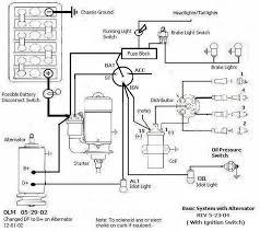 dune buggy wiring dune buggy wiring diagram wire center \u2022 Volkswagen Dune Buggy Wiring Harness 2218094112 63f57b4141 o random 2 dune buggy wiring diagram cinema rh cinemaparadiso me dune buggy wire harness wiring diagram vw dune buggy wiring diagram