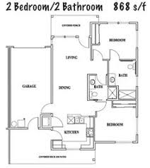 pool house plans with bedroom. Brilliant With 2 Bedroom Bath Cottage Plans  Two Bedroom Cottage  Pool House  And Plans With E