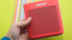 bose 415859. bose soundlink color ii review: 415859